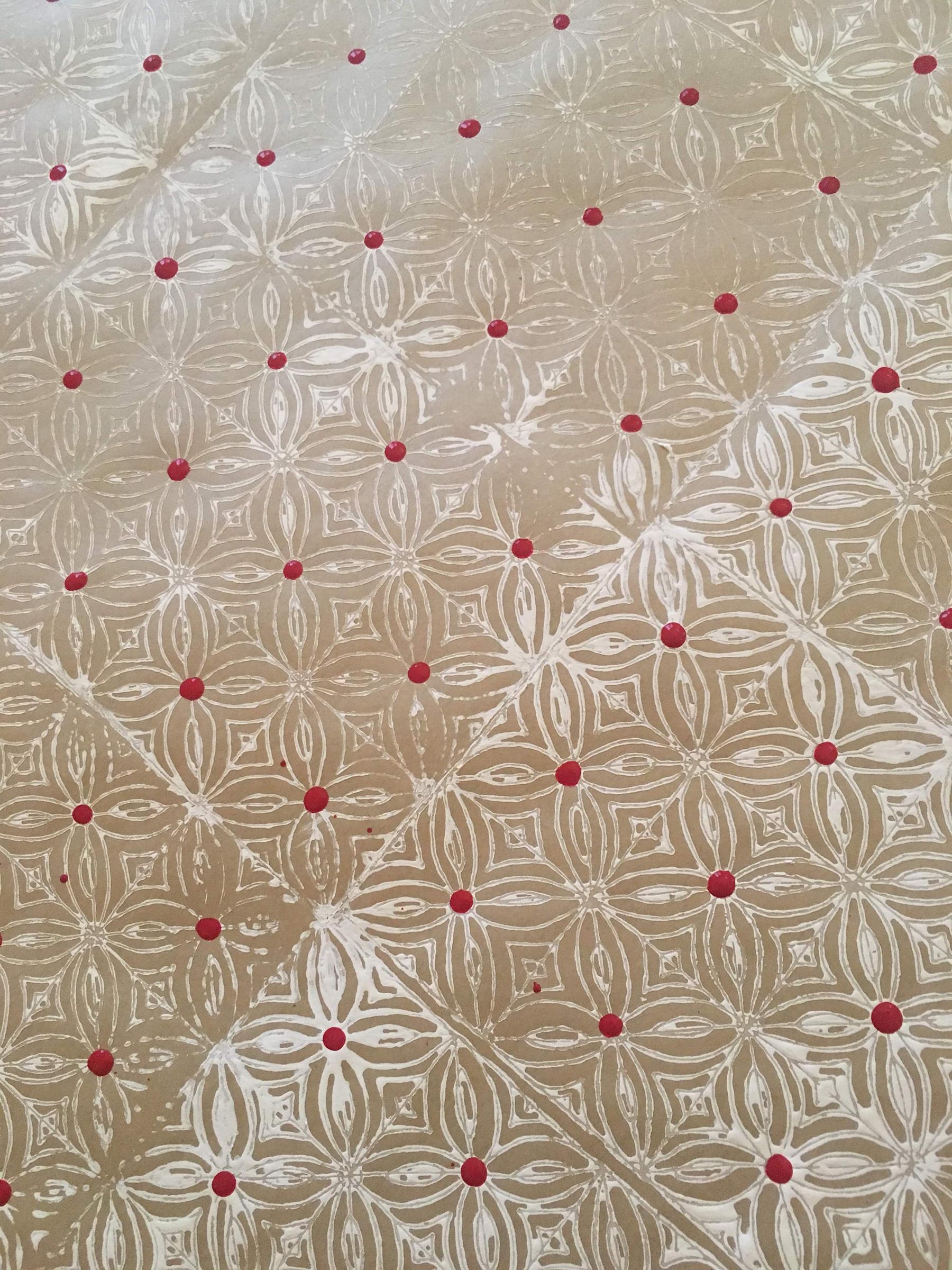 Tapestries 5.jpg