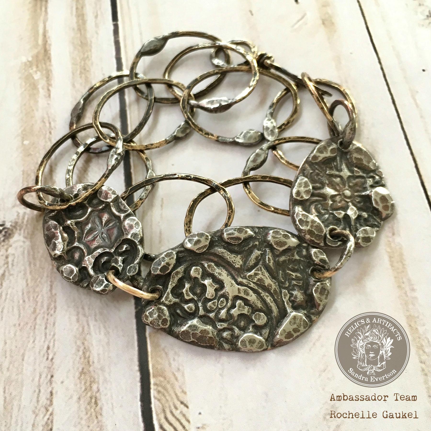 Organic Wrap Bracelet.jpg