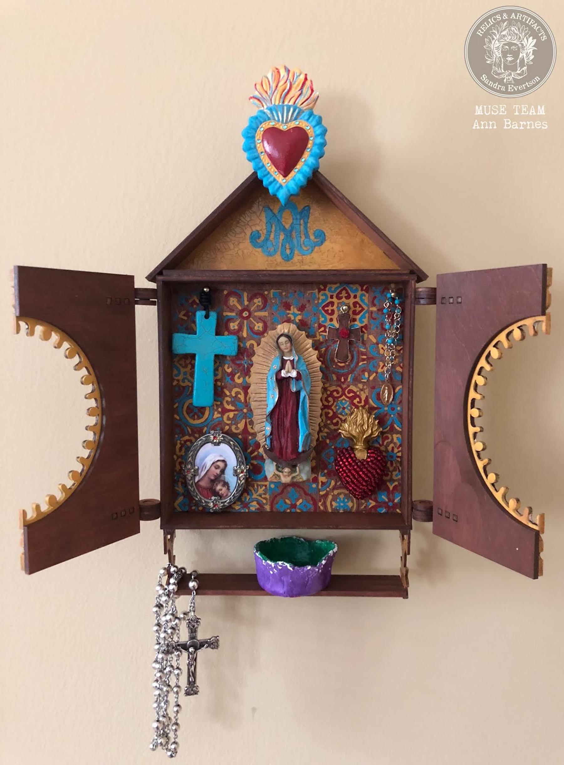 Ann Shrine 12.jpg