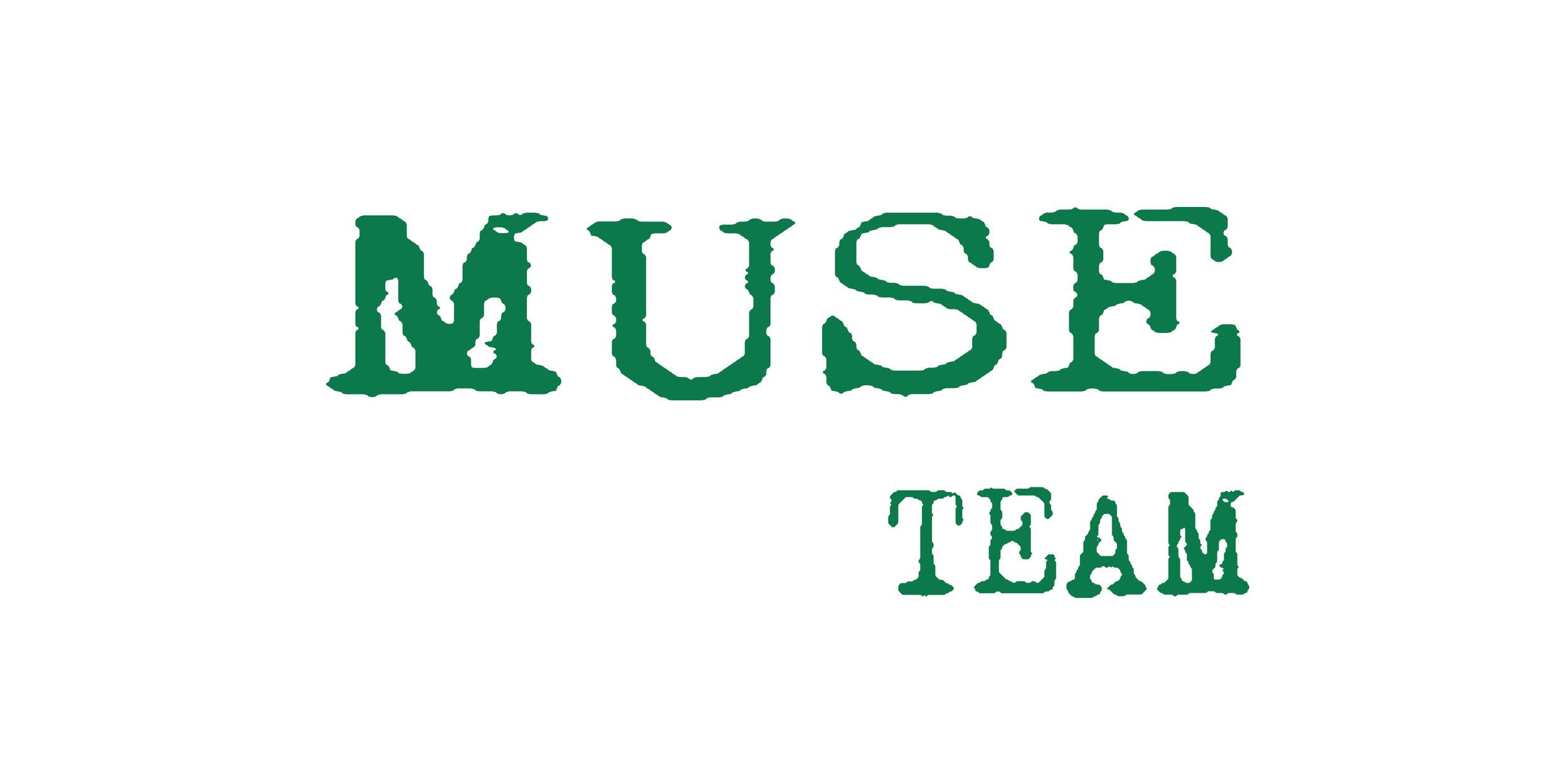 Muse Team.jpg