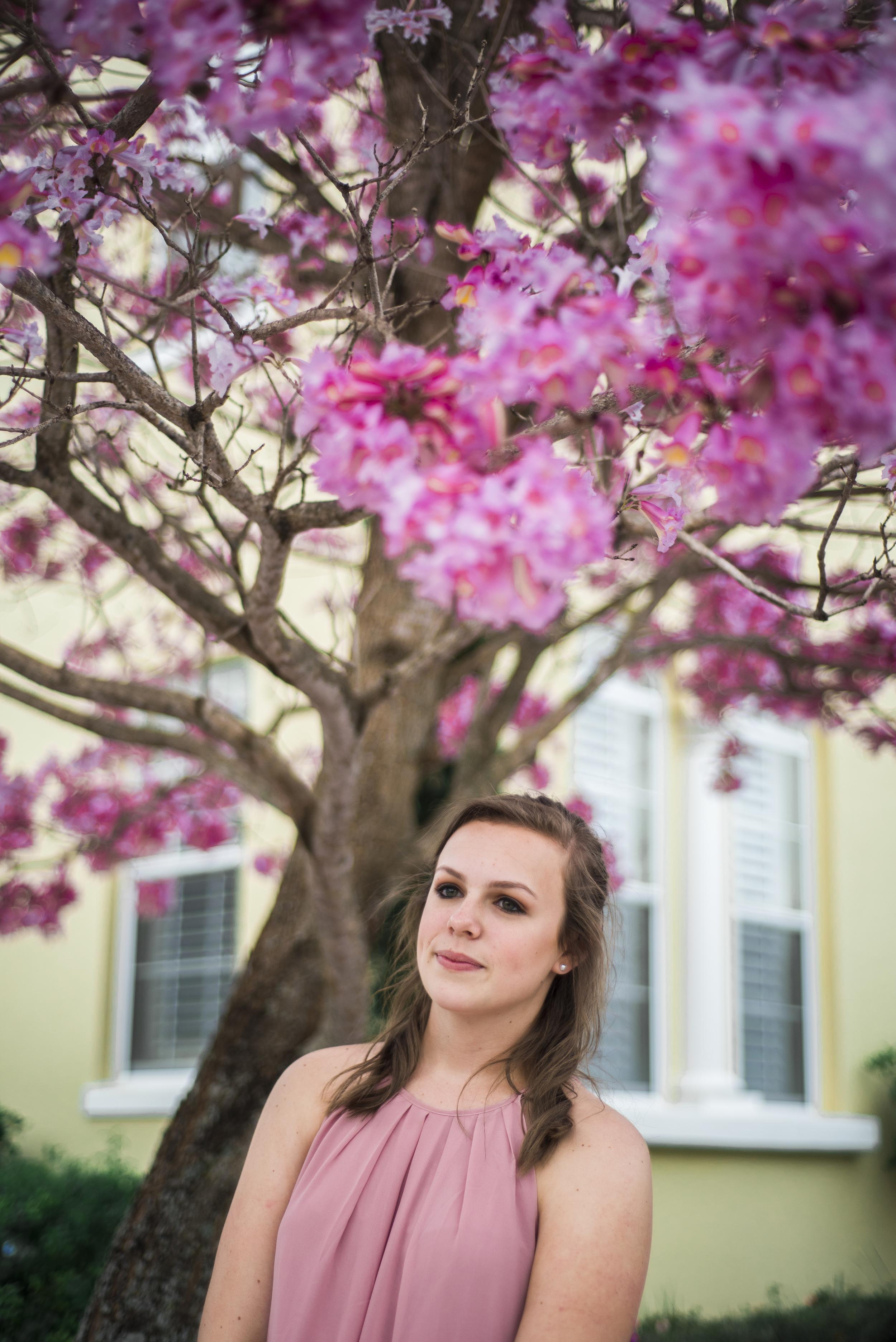 Lauren-18.jpg