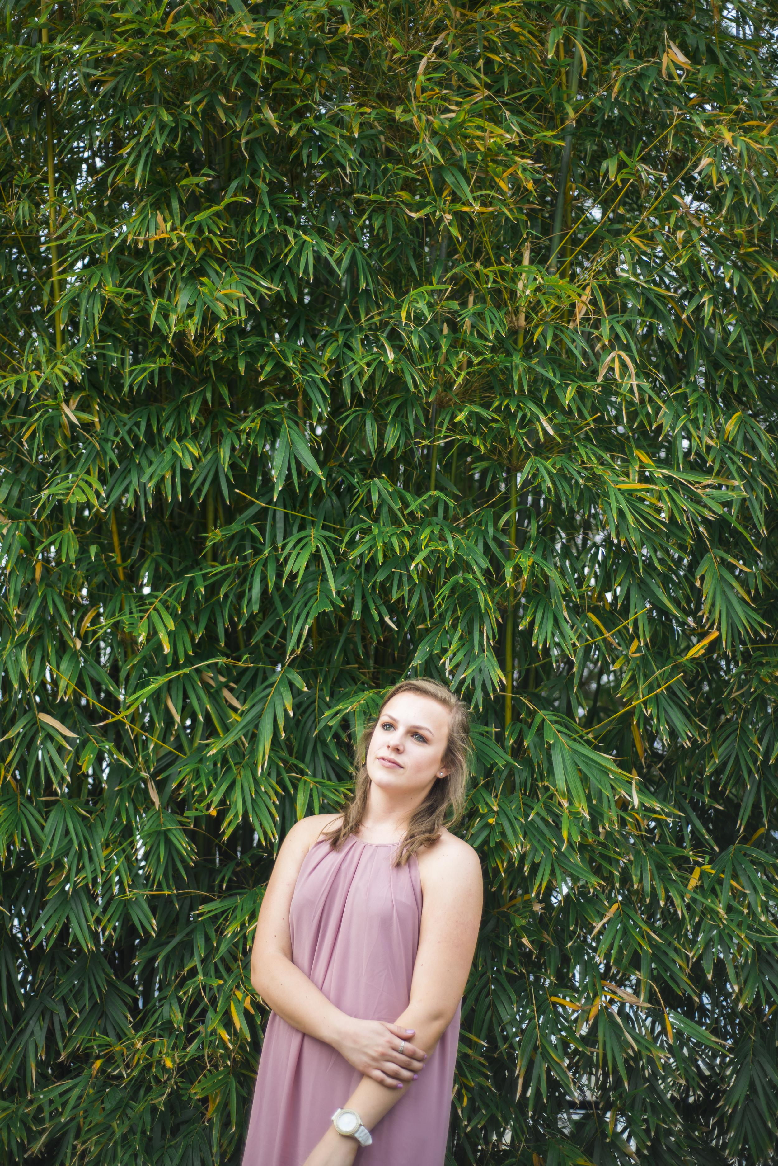 Lauren-25.jpg