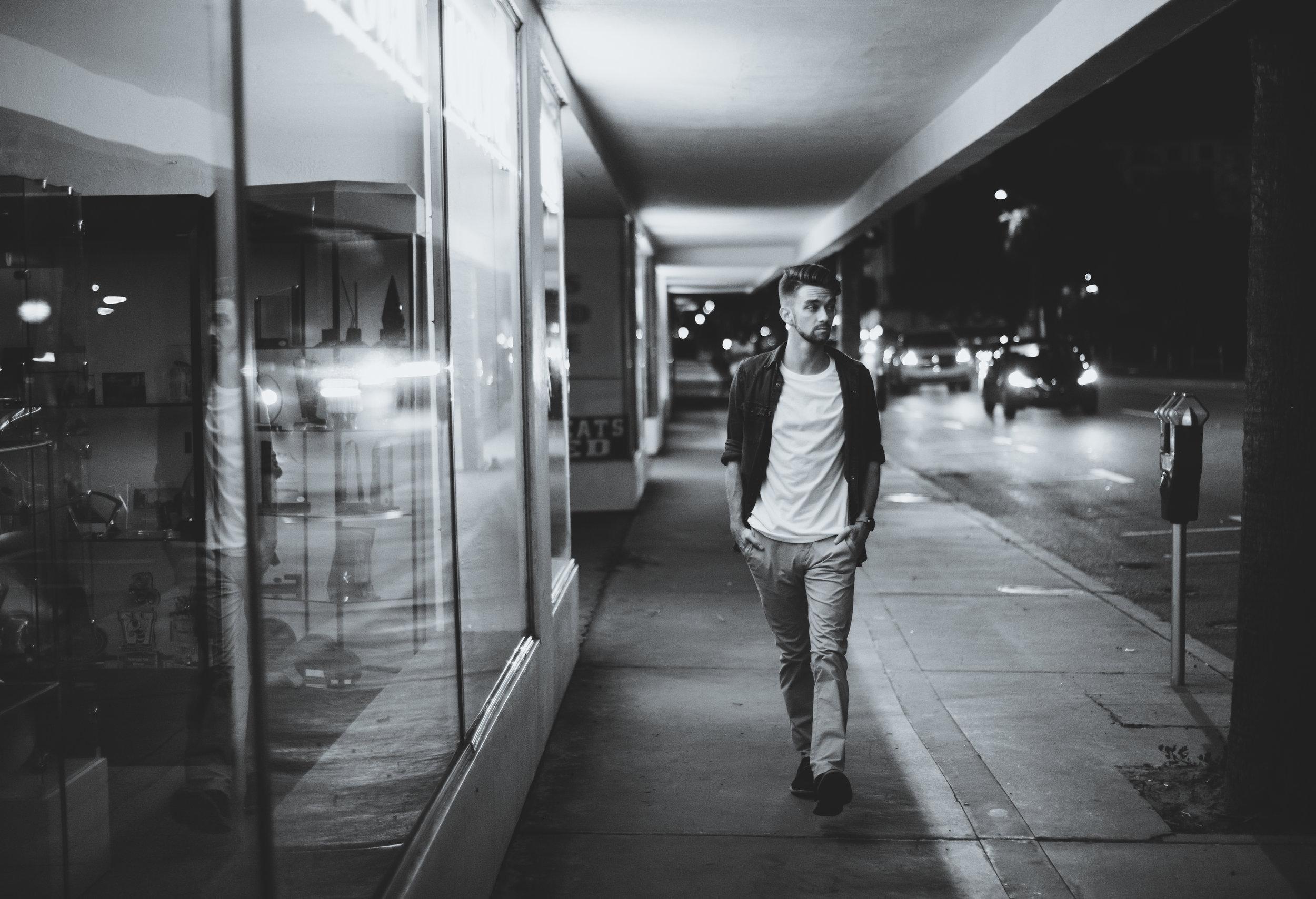 David, Esquire-55.jpg