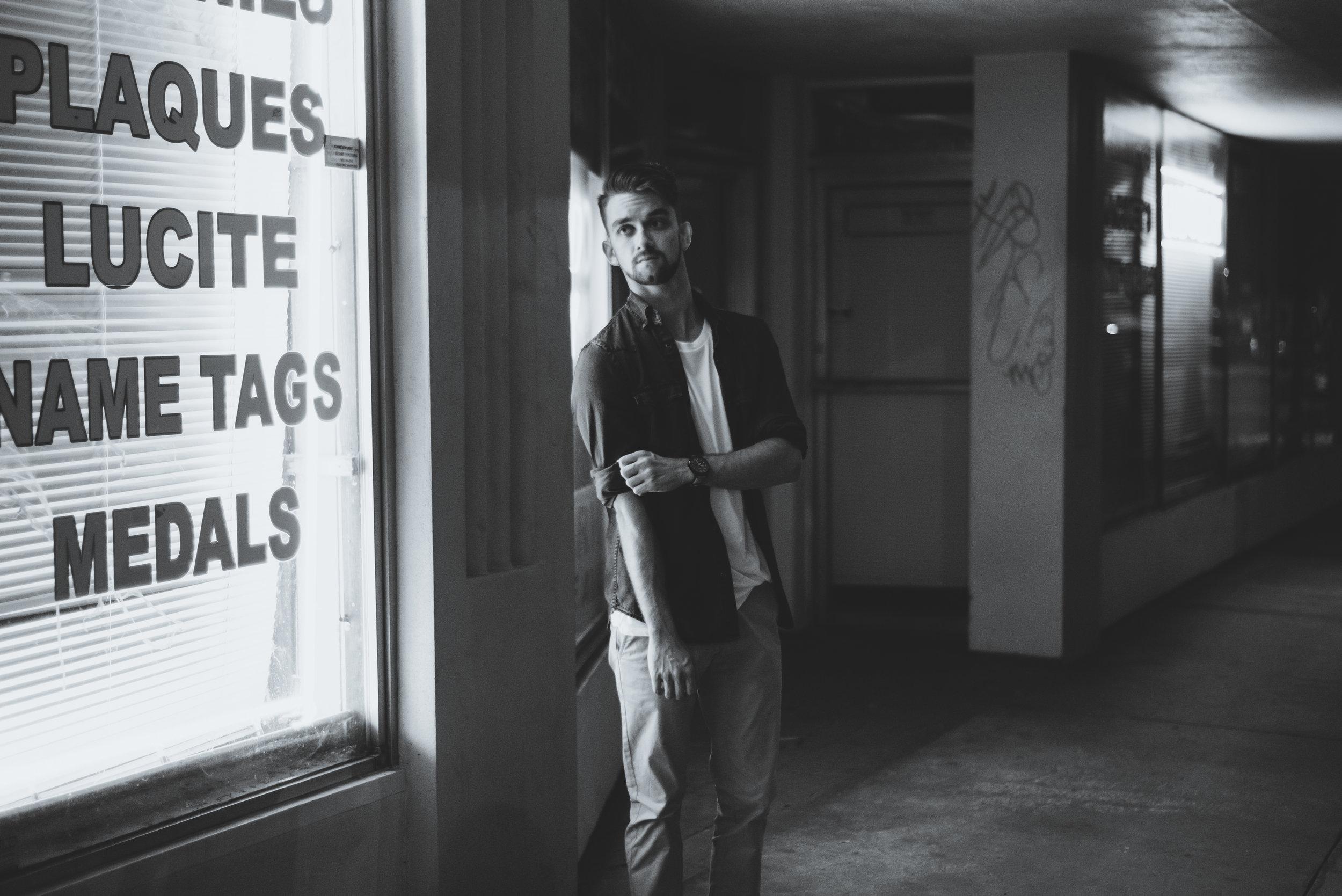 David, Esquire-90.jpg