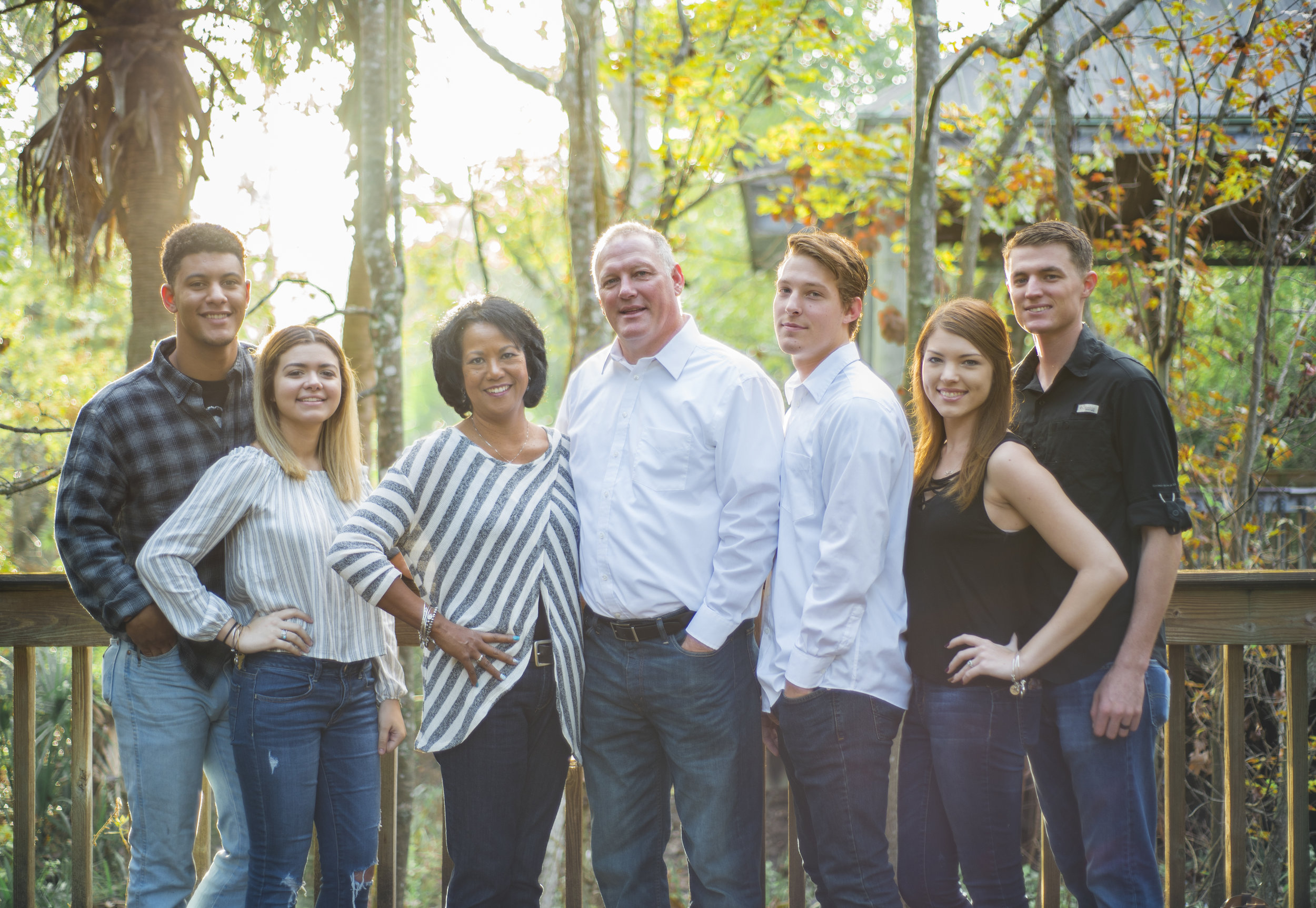 Trimble Family-2.jpg