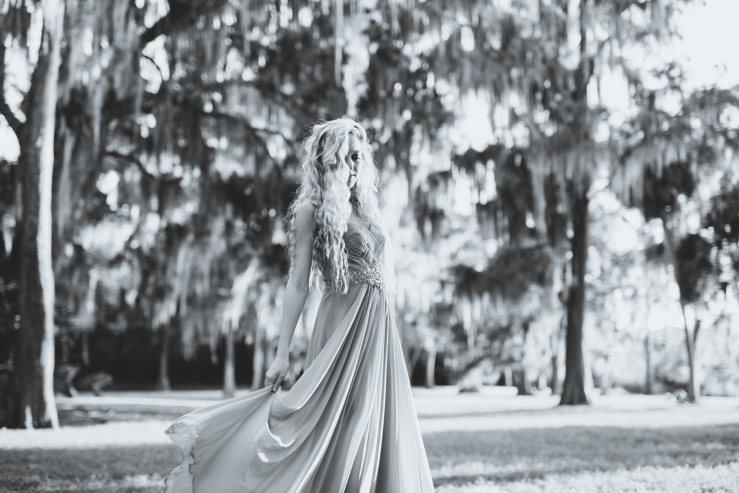 Michelle, Fairytale-33.jpg