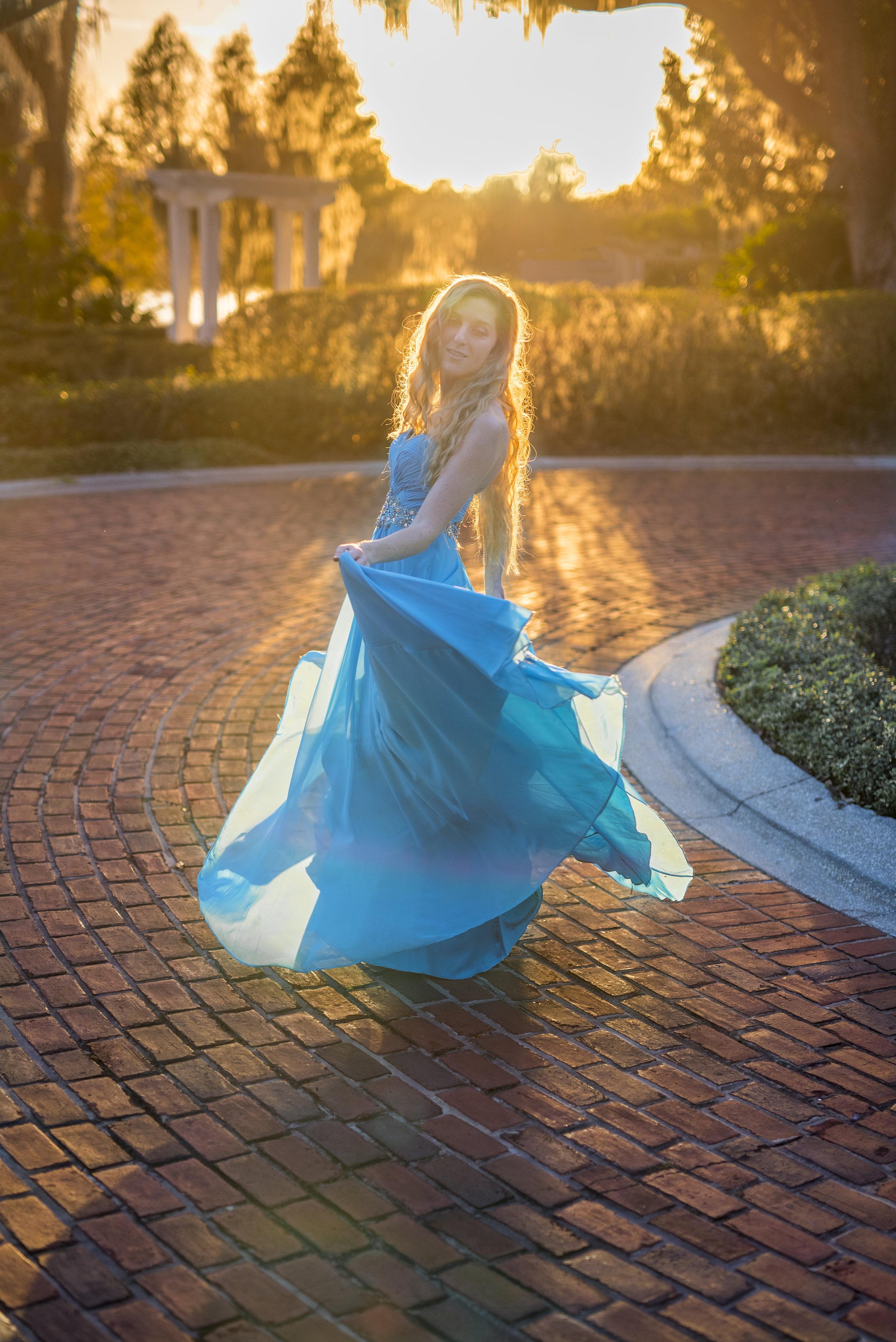 Michelle, Fairytale-102.jpg