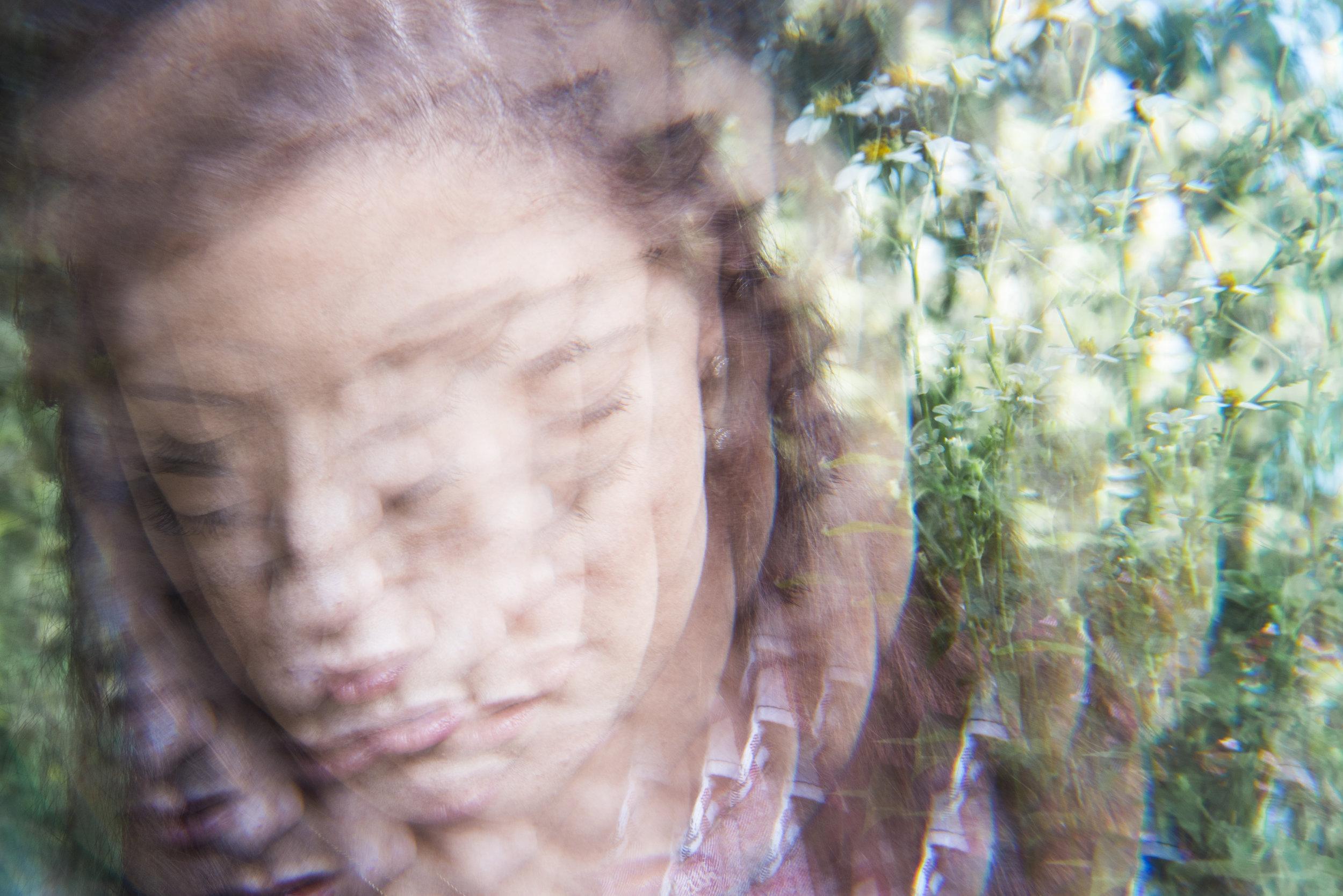 Unphotographable-4.jpg