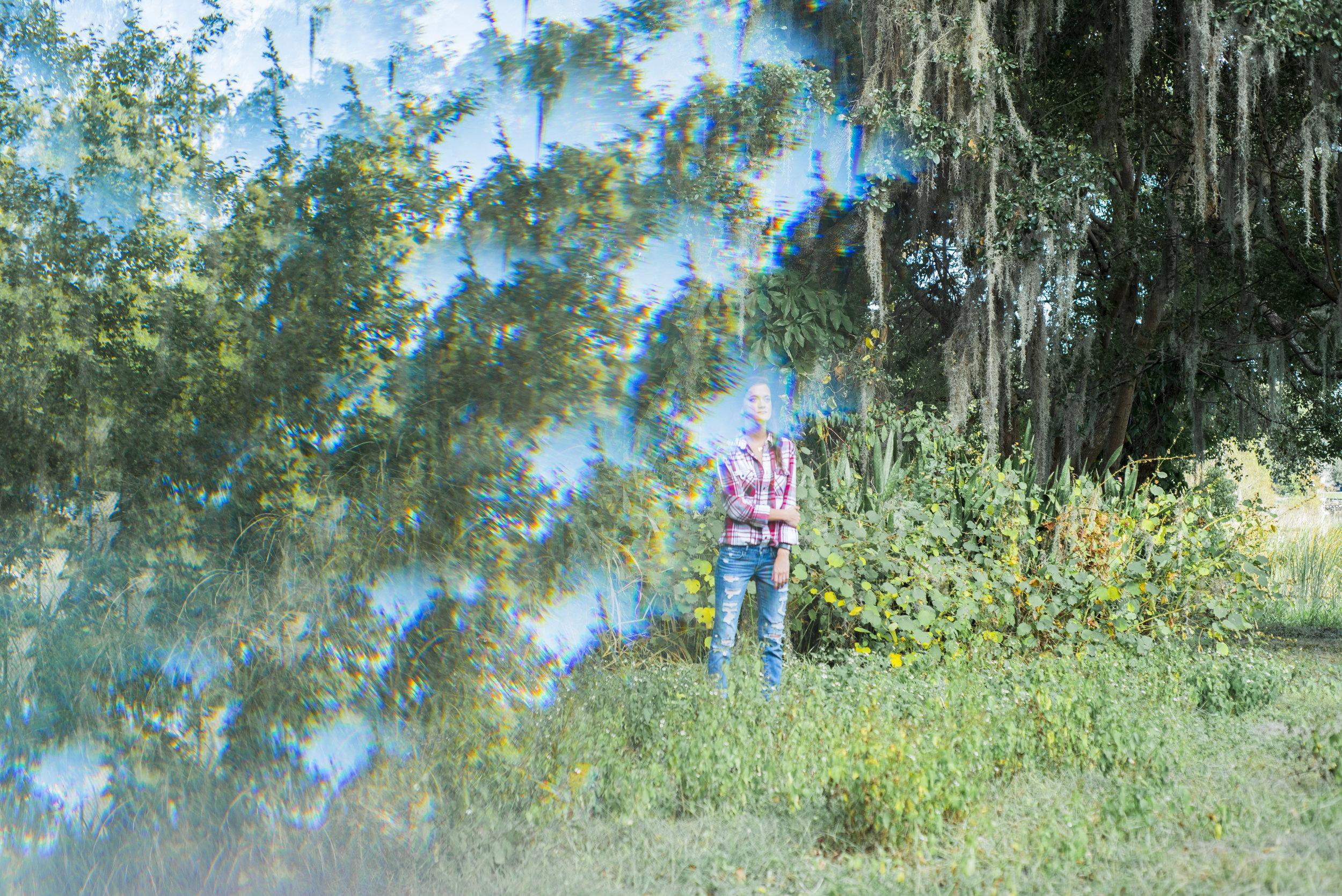 Unphotographable-2.jpg