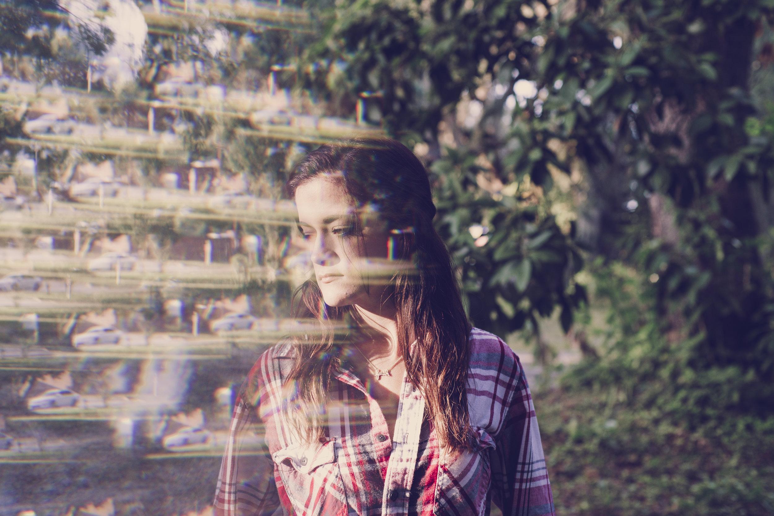 Unphotographable-12.jpg