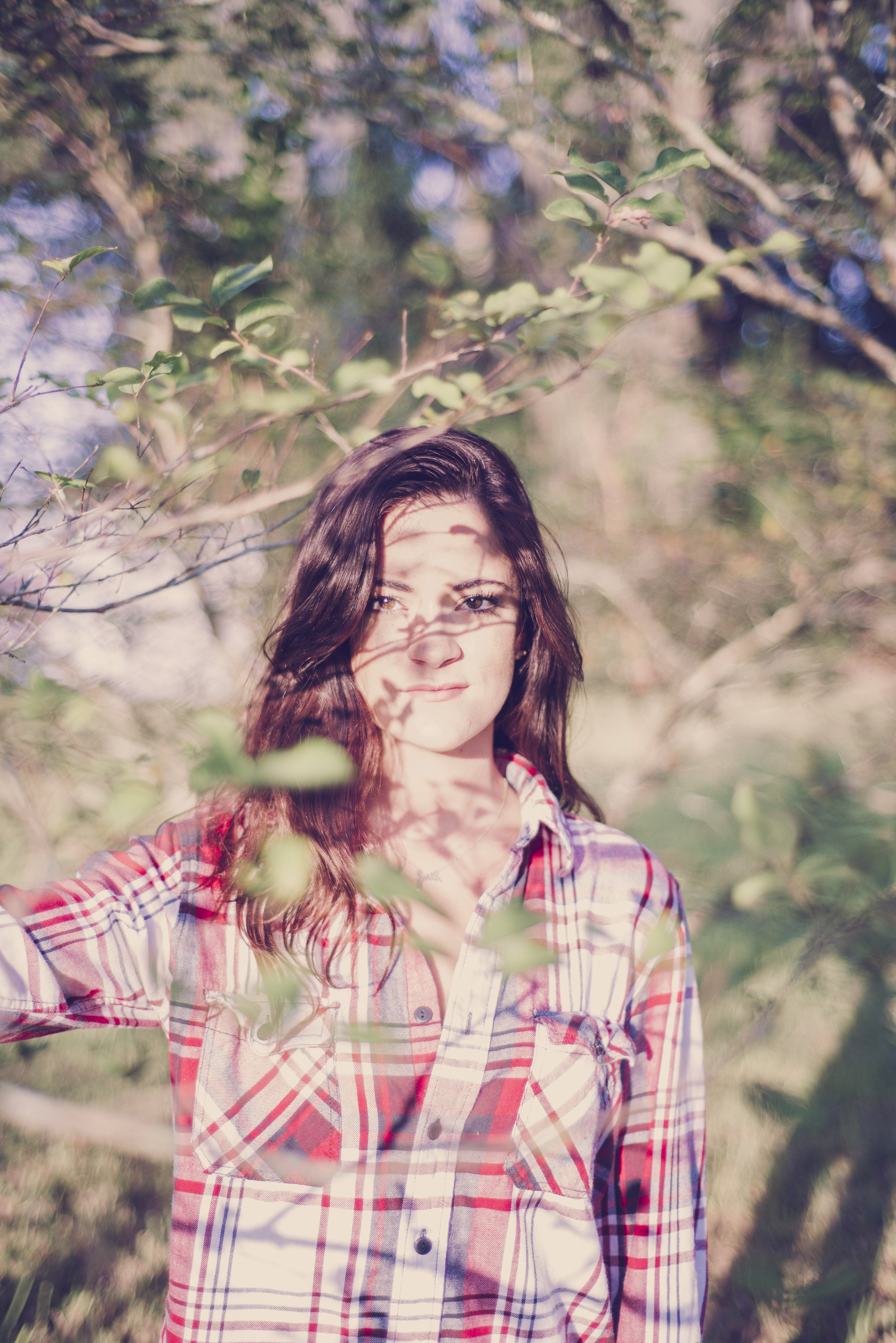 Unphotographable-29.jpg