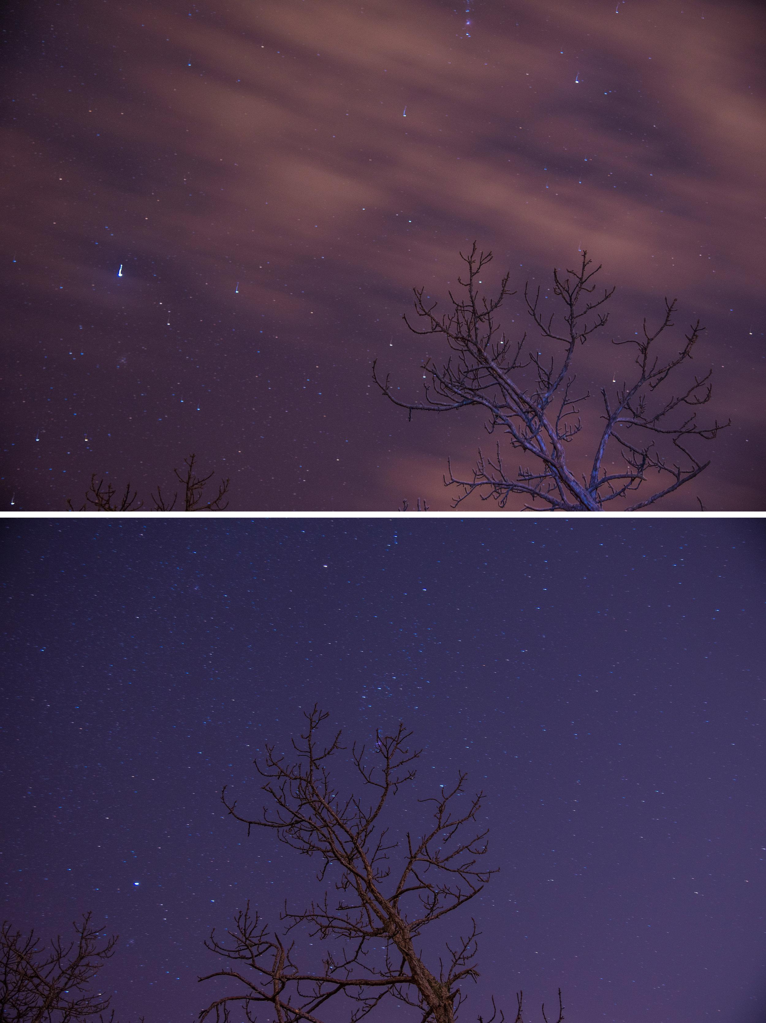 StarsDip.jpg