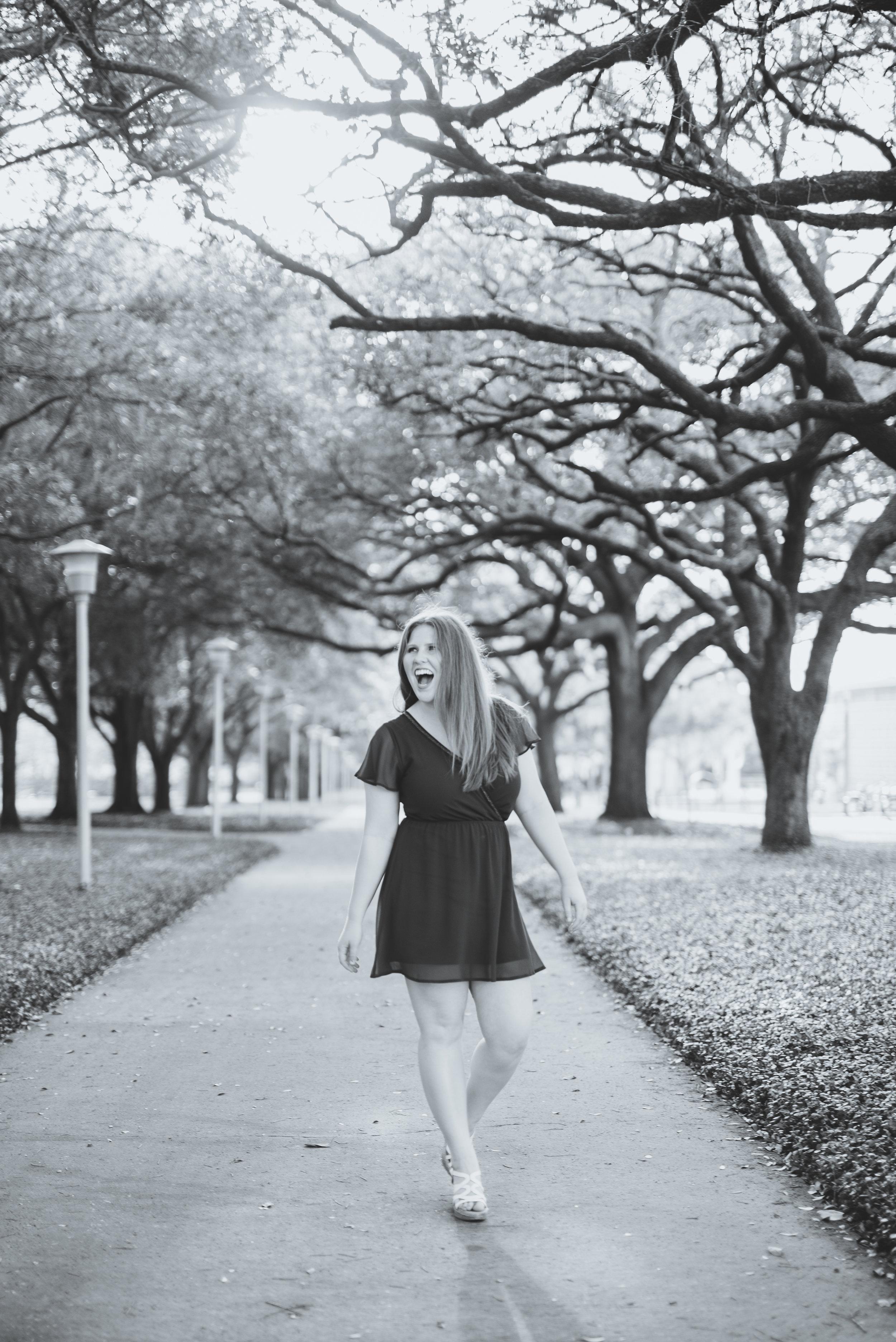Emily-21.jpg