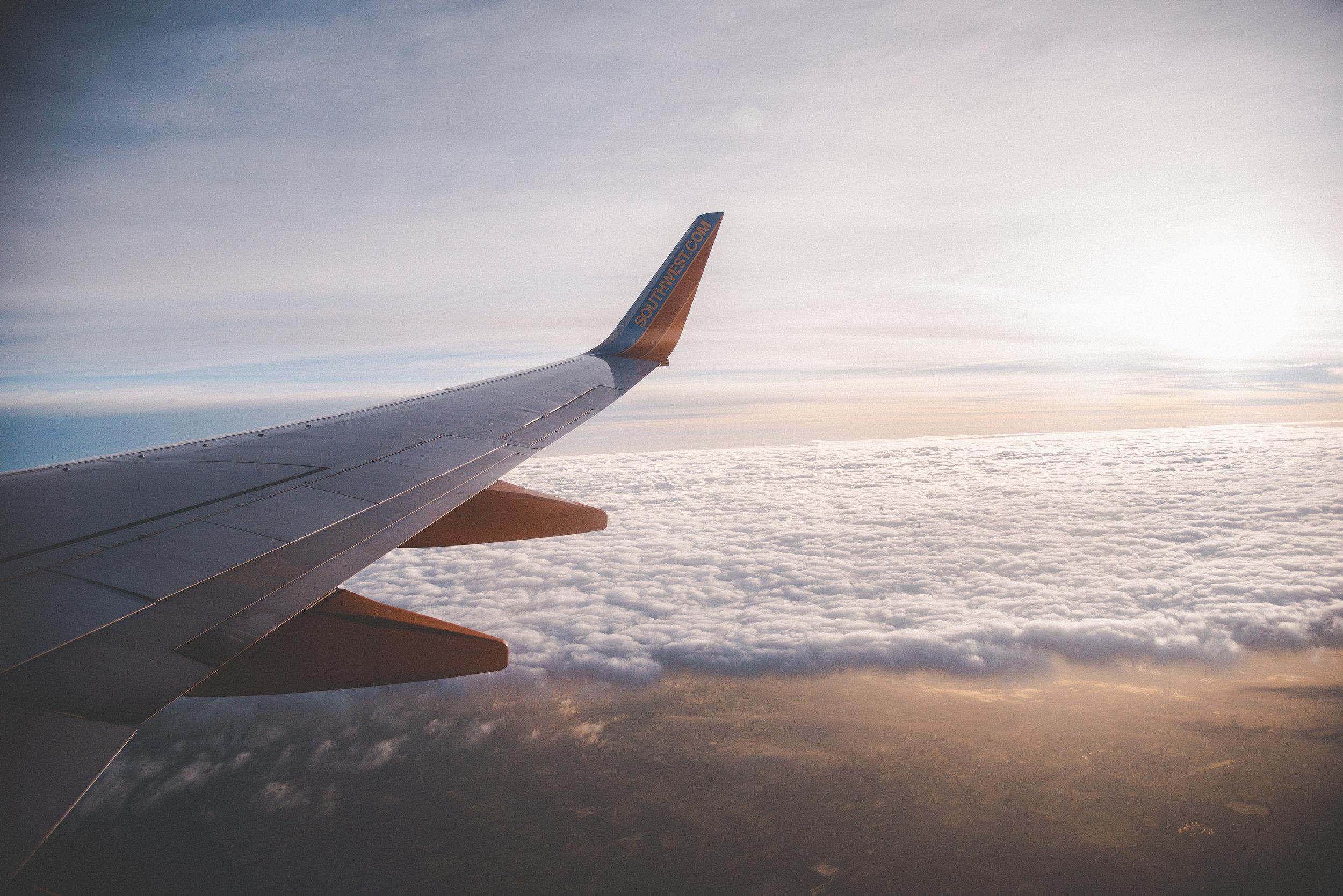Plane-14.jpg