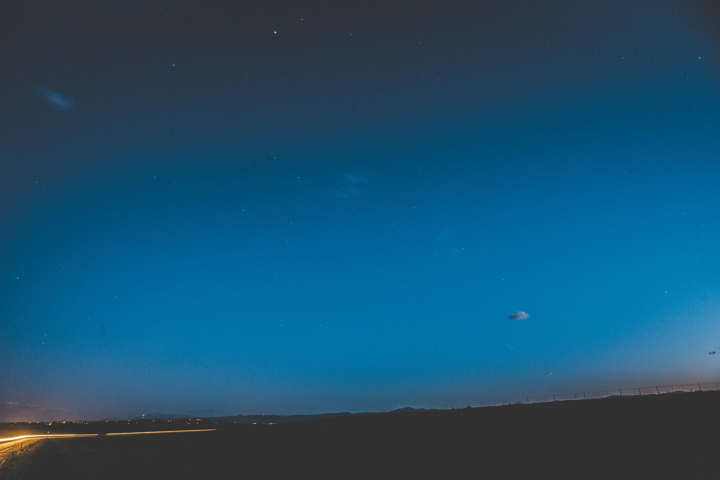 Roxborough-24.jpg