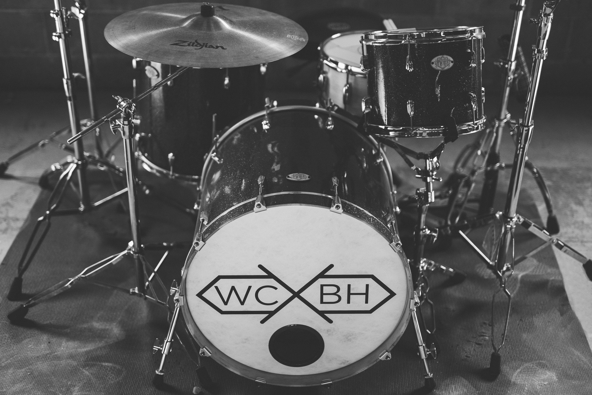 WCBH-MV-12.jpg