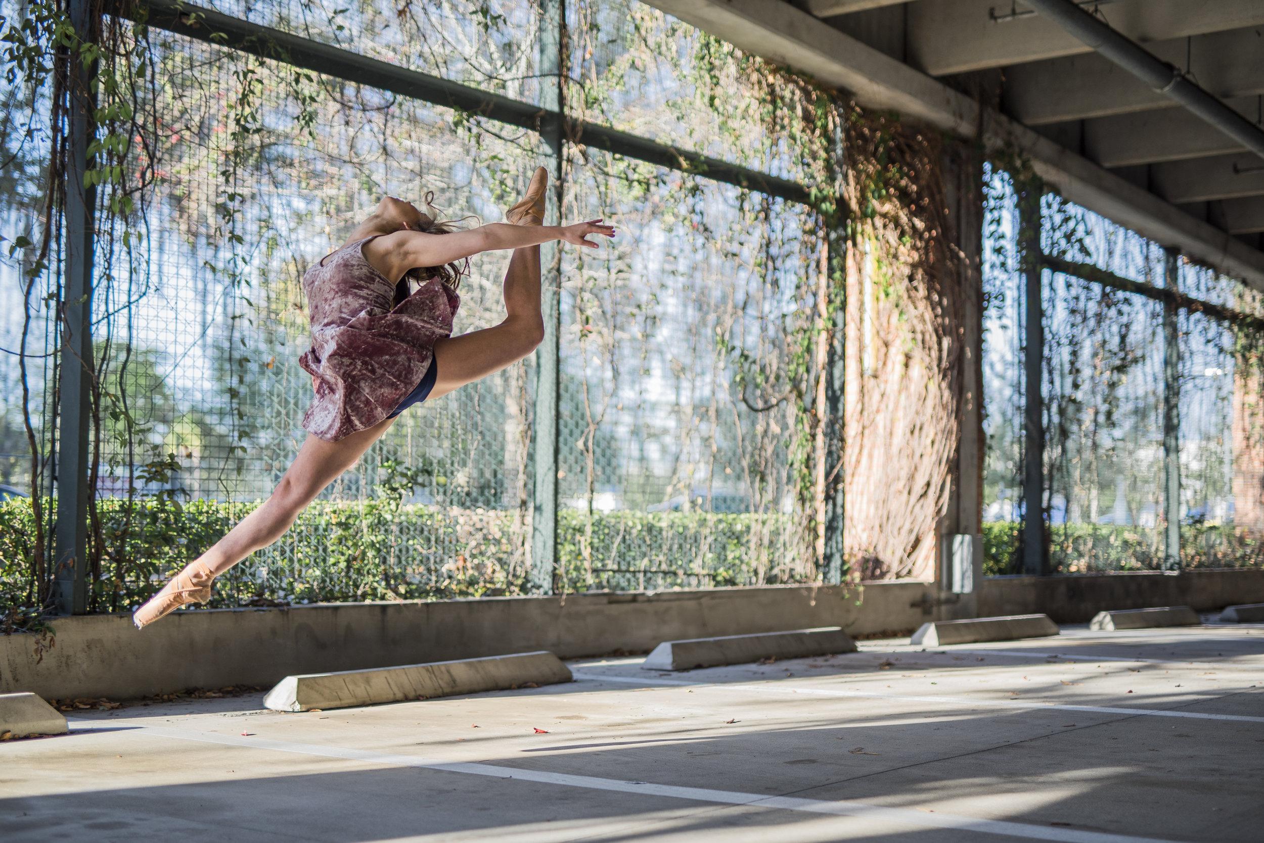Lauren Hawk-8.jpg