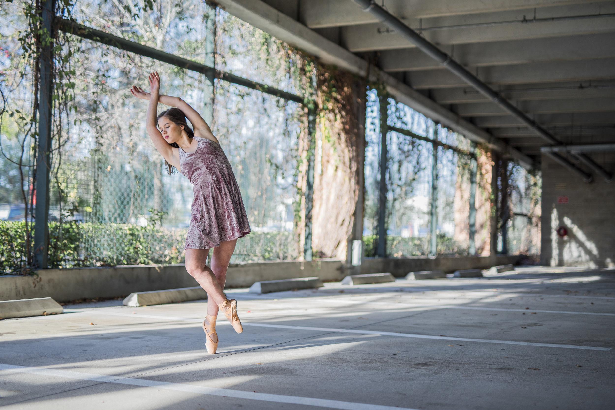 Lauren Hawk-13.jpg