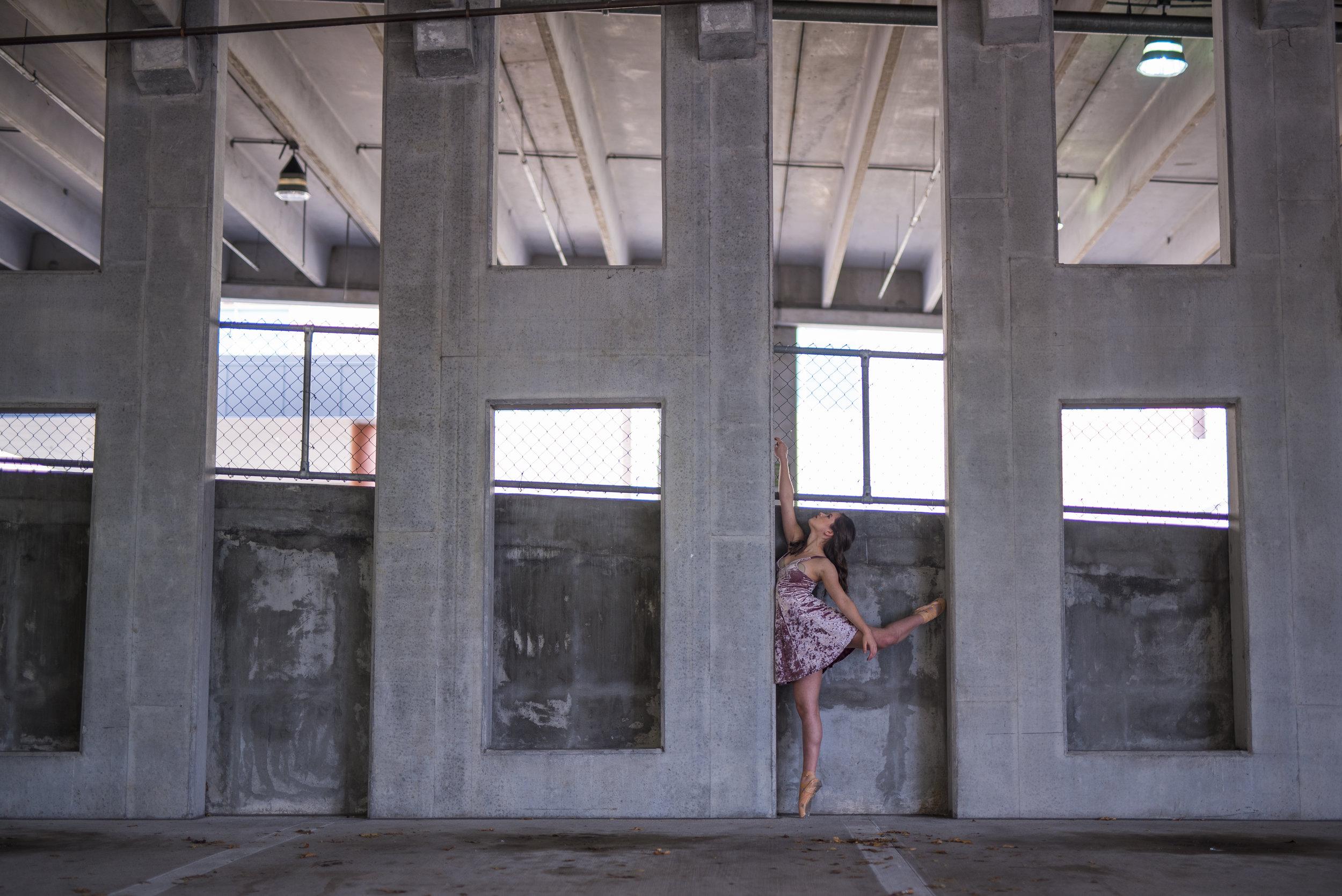 Lauren Hawk-31.jpg