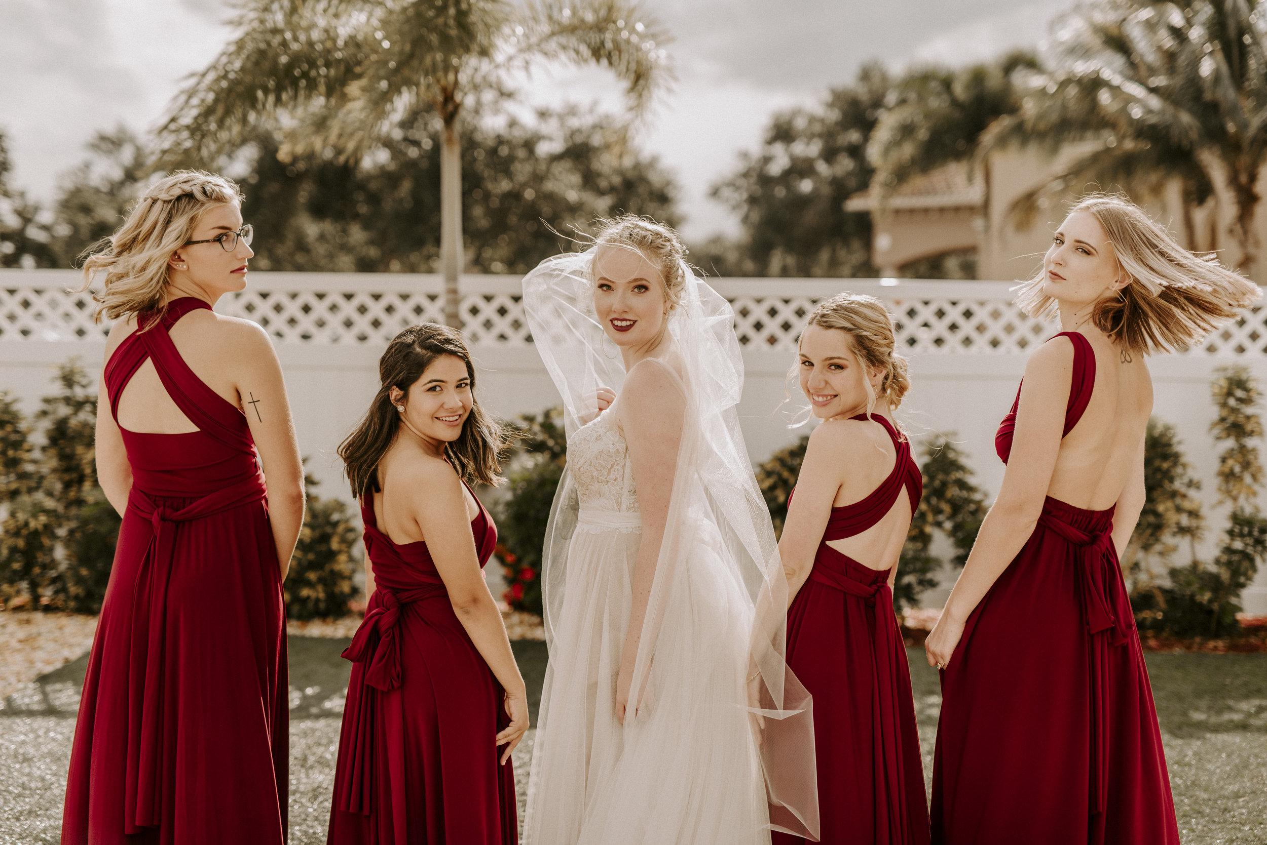 Bridal Party-102.jpg