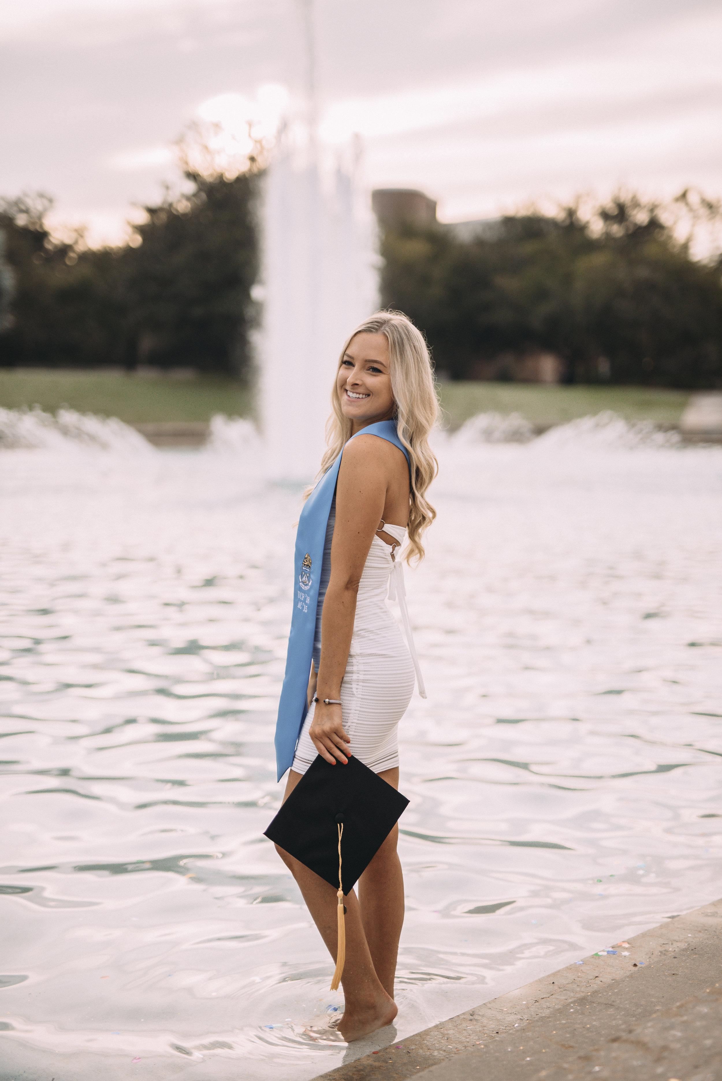 Lauren-31.jpg