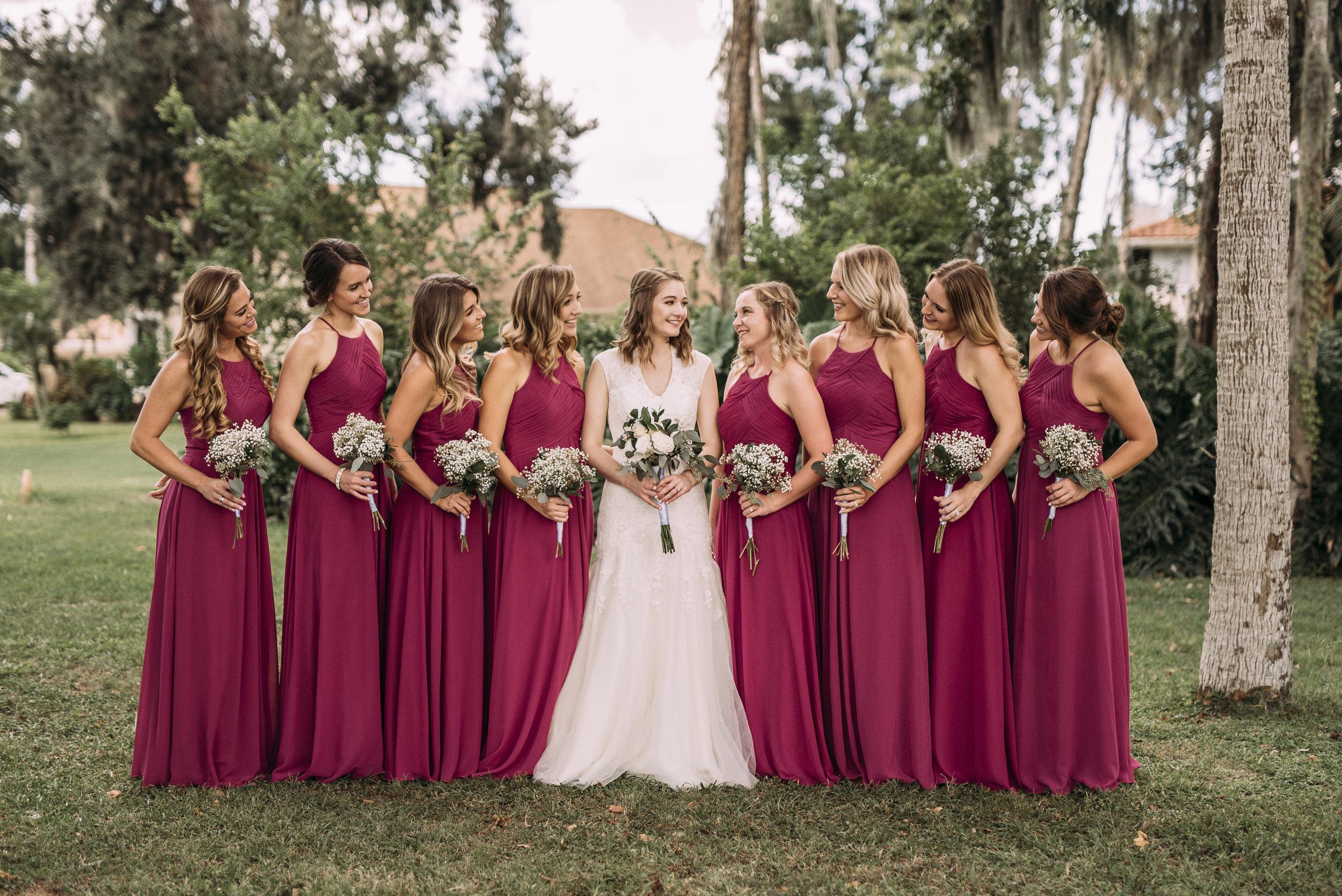 BridalParty-8.jpg