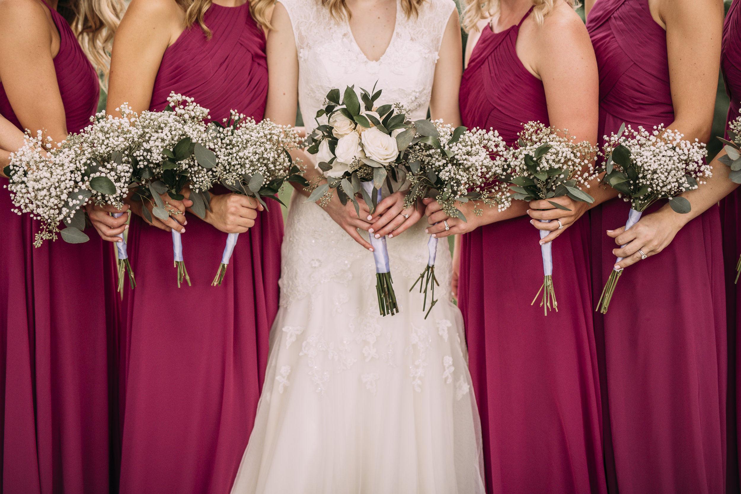 BridalParty-10.jpg
