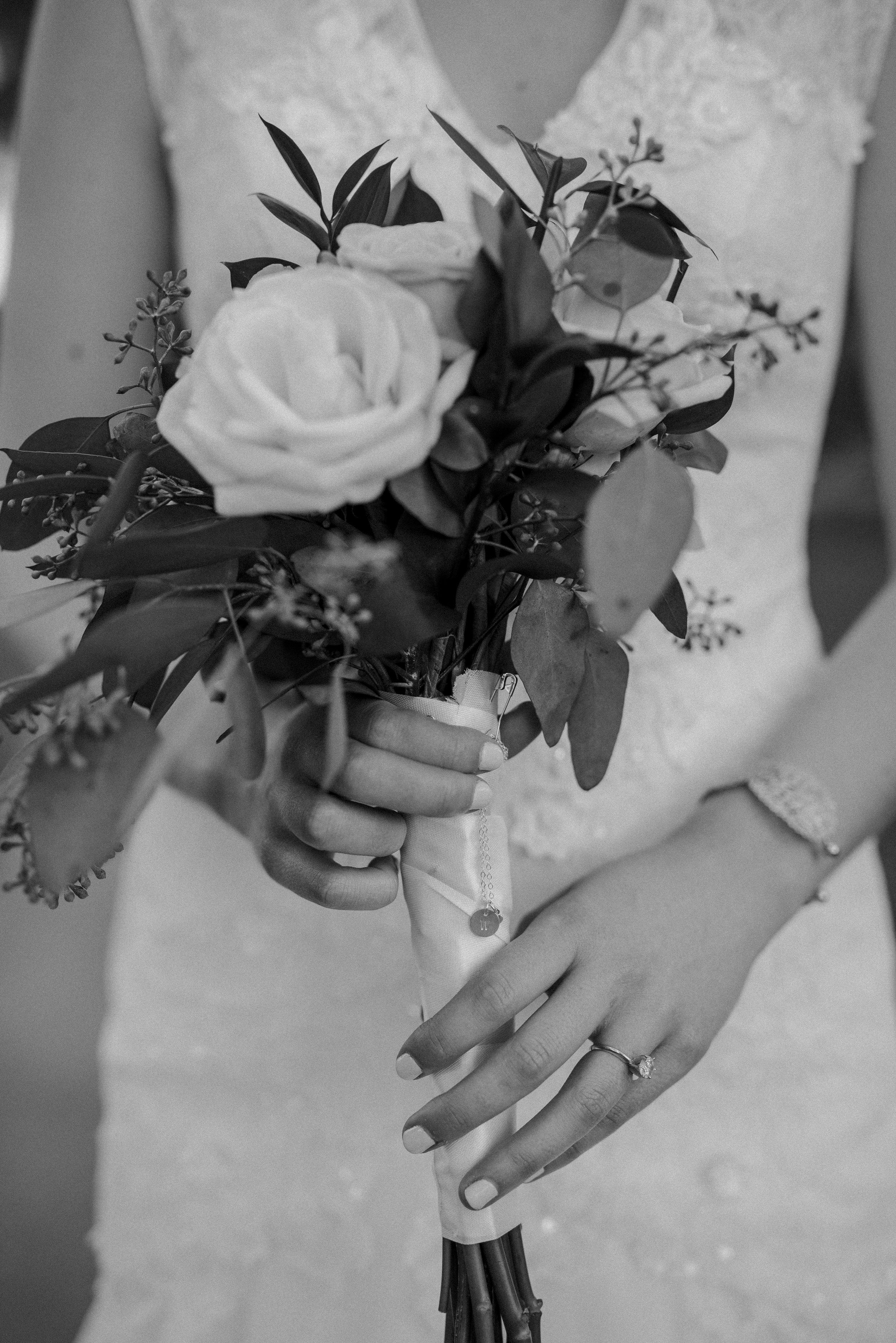 BridalParty-69.jpg