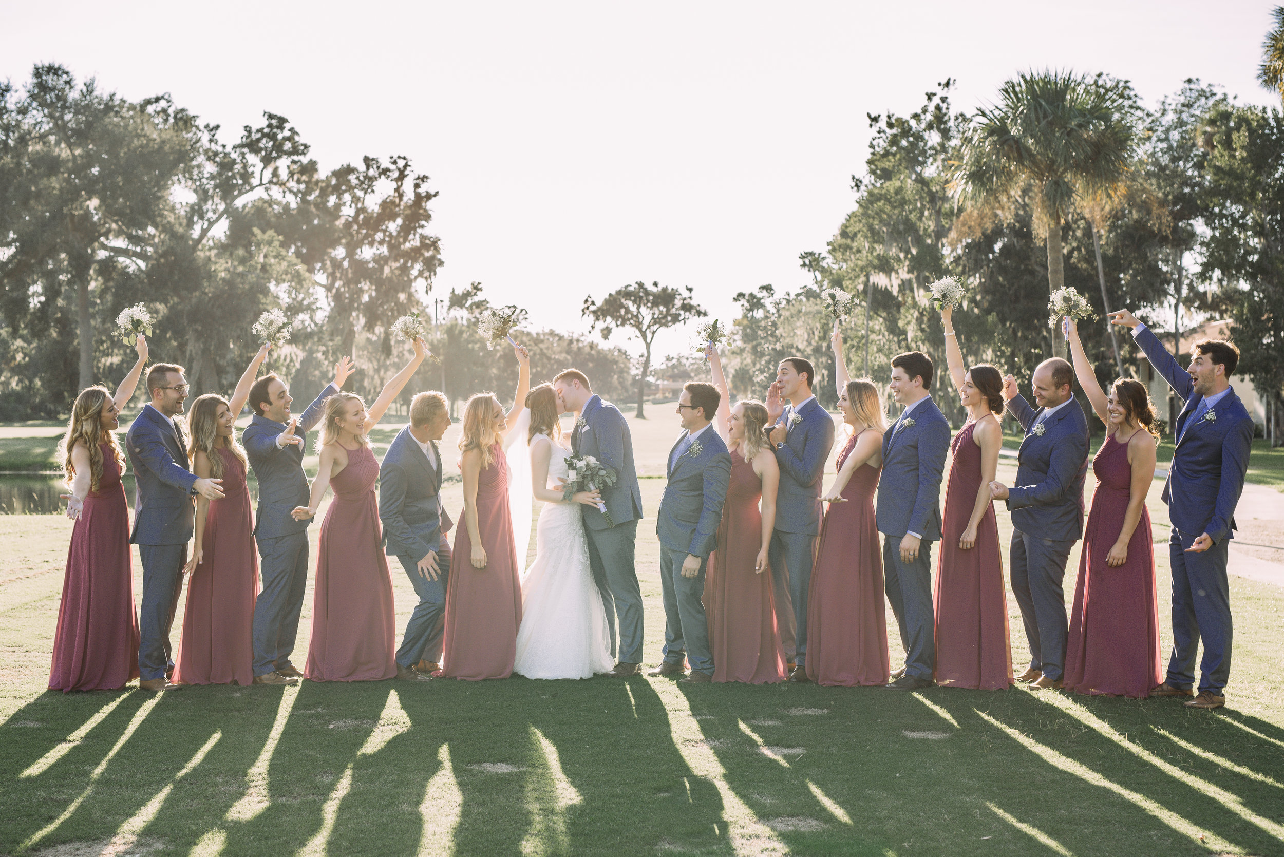 BridalParty-85.jpg