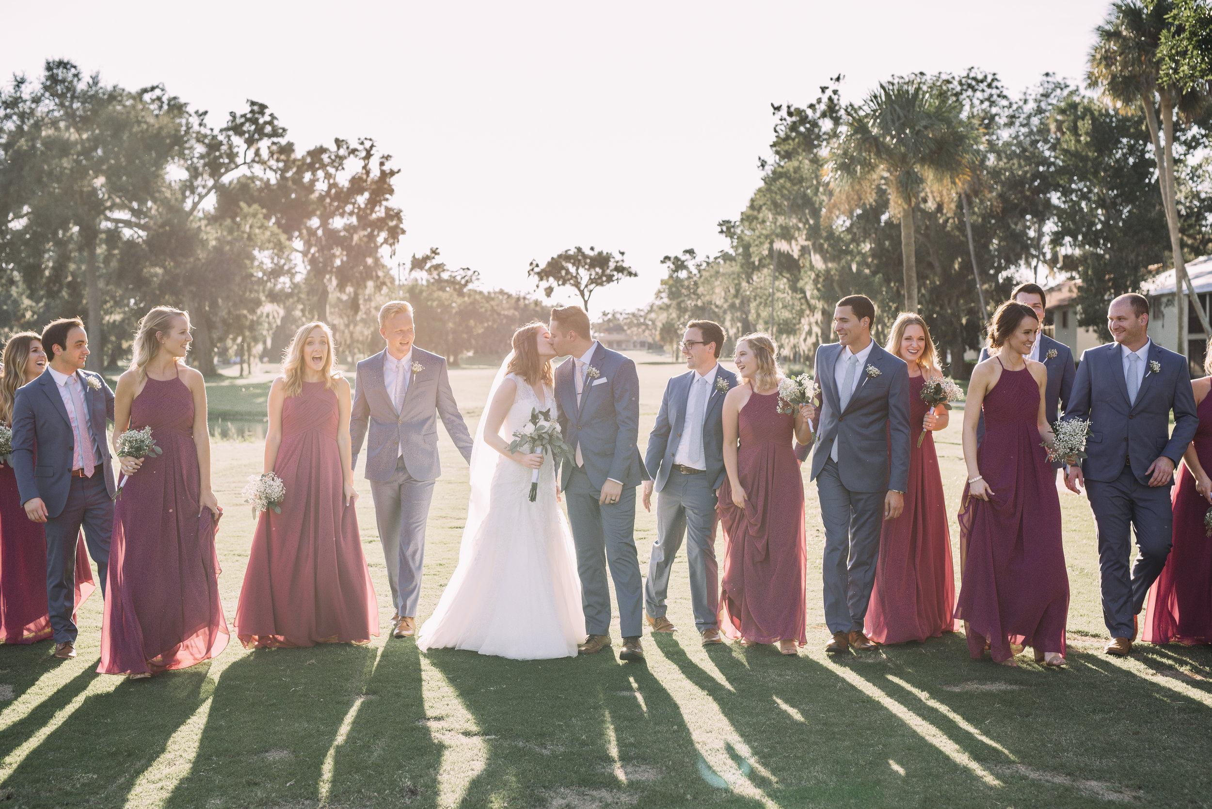 BridalParty-91.jpg