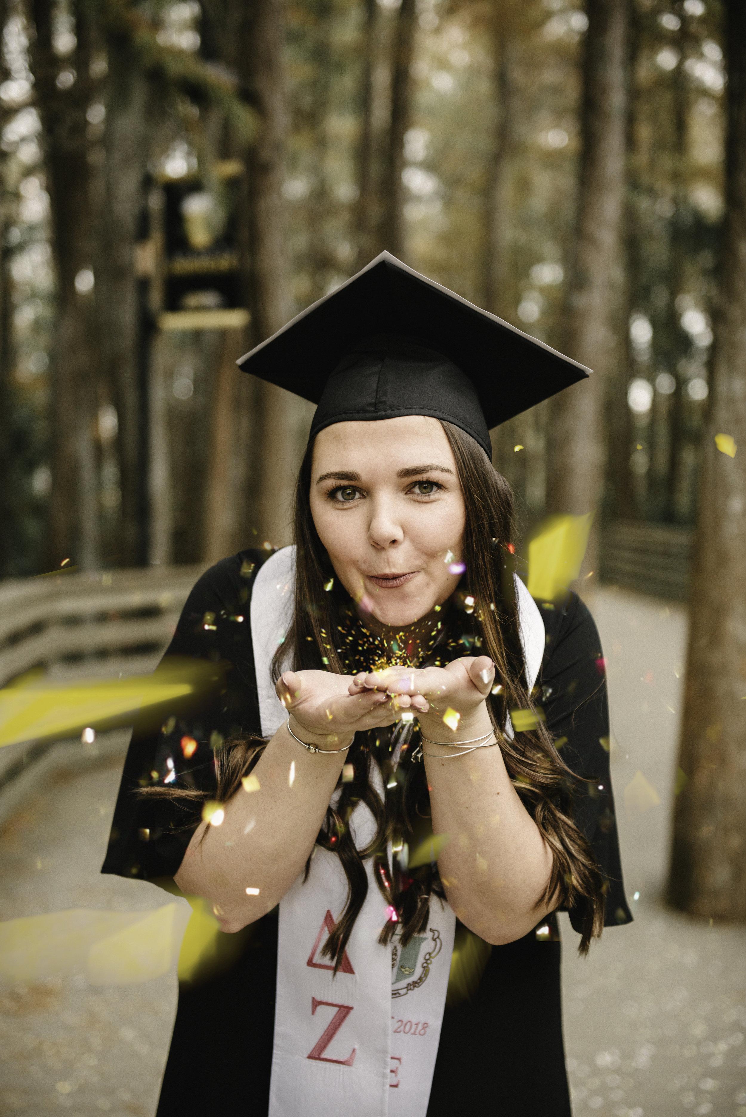 Amy Confetti 1.jpg