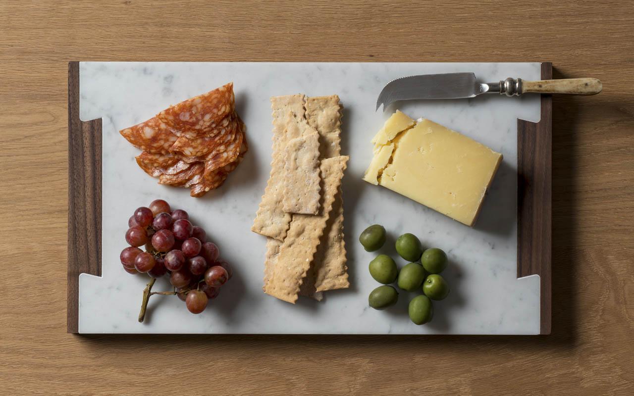 ServingTray_Cheese_Web1-2.jpg