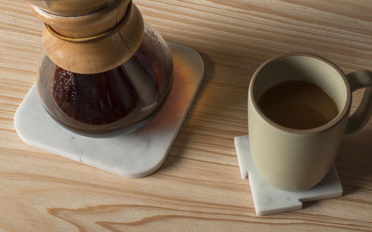 Trivet_Coffee_Web1-2.jpg