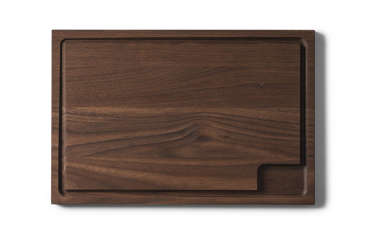 Slope_walnut_top1-72.jpg