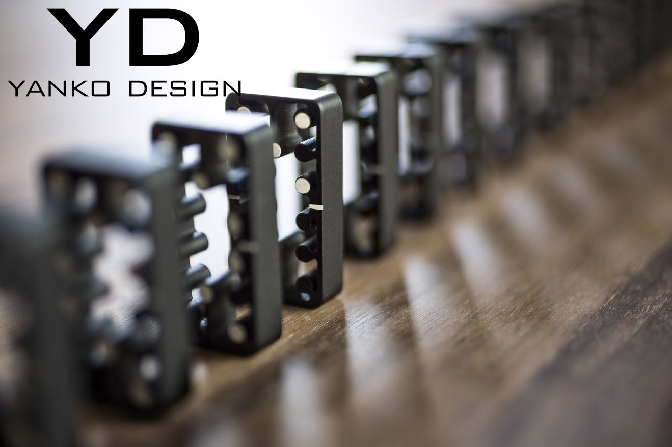 http://www.yankodesign.com/2018/10/23/these-dominoes-are-quite-literally-edgy/