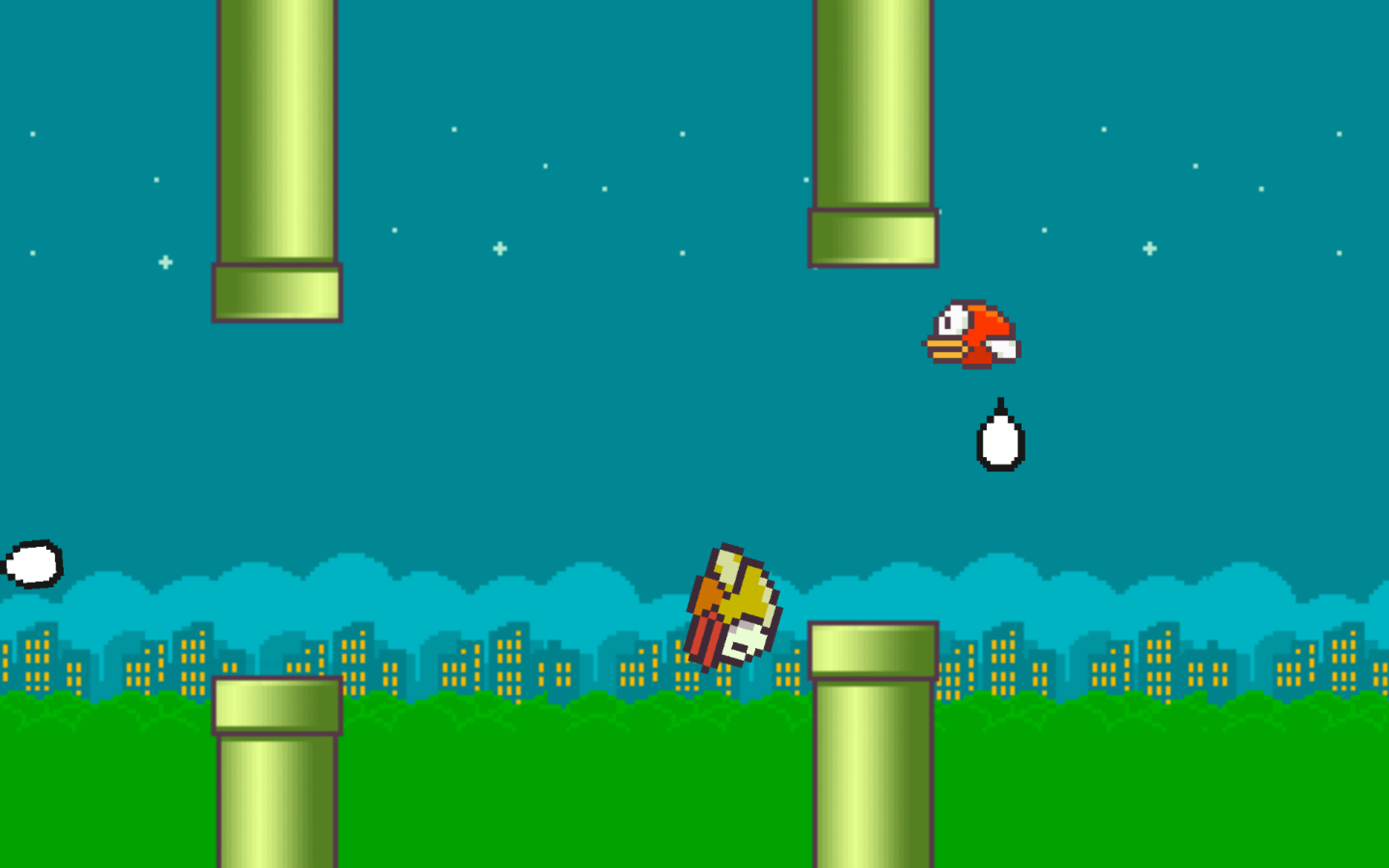 flappy_bird.png