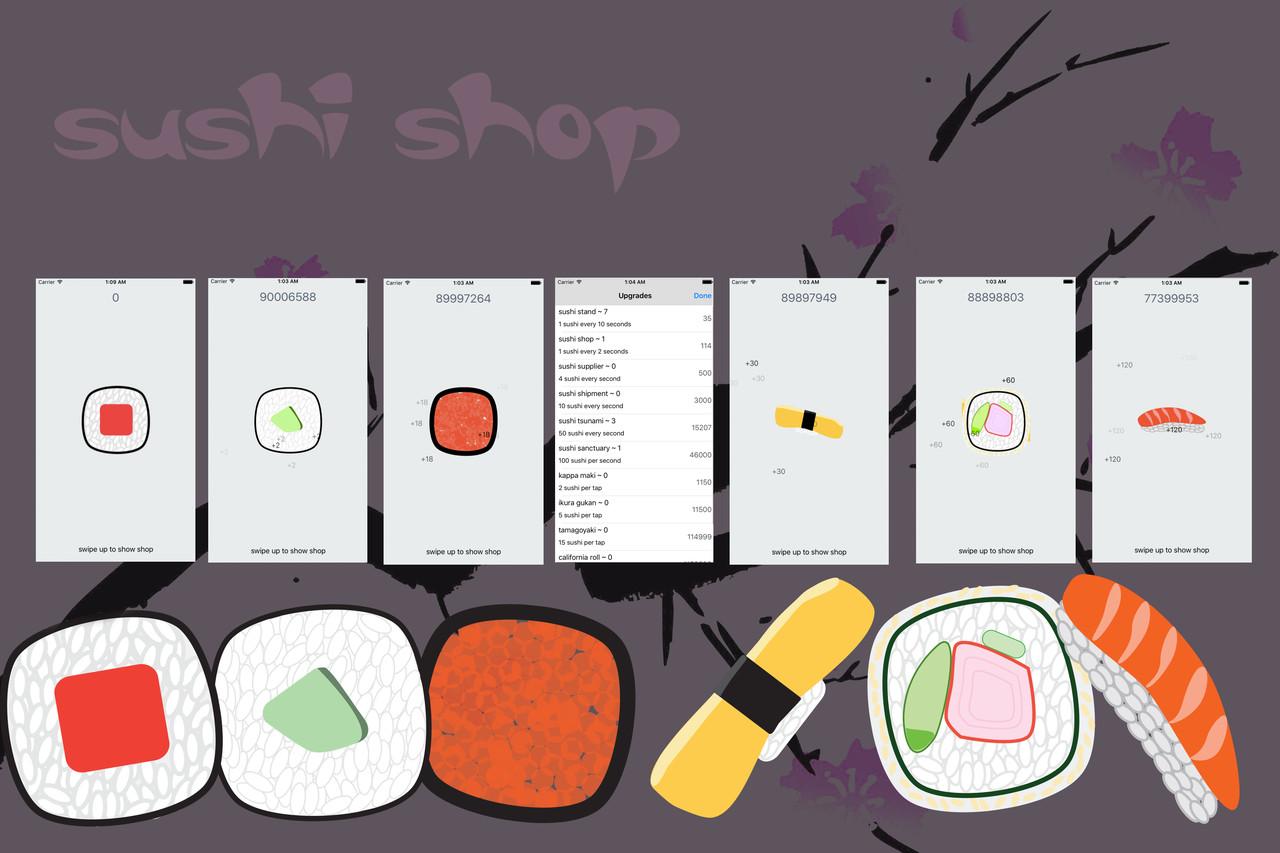 sushi_shop.jpg