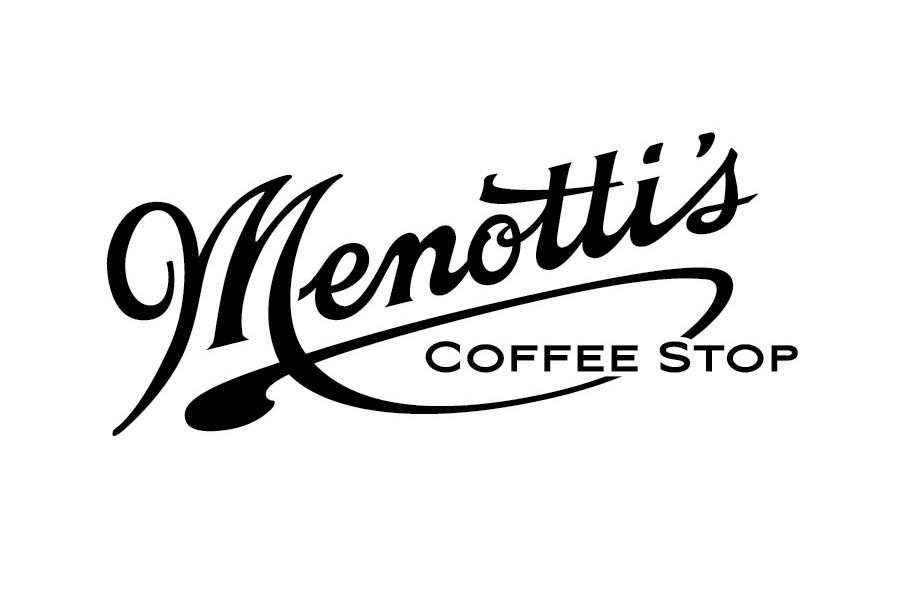 Menottis_logo.jpg