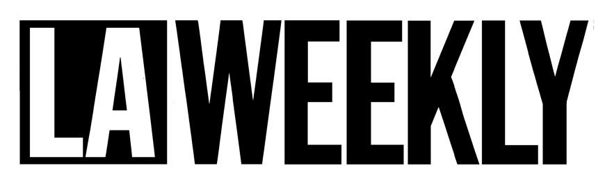LA-Weekly-Logo1-1.jpg
