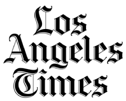 los_angeles_times_logo.png