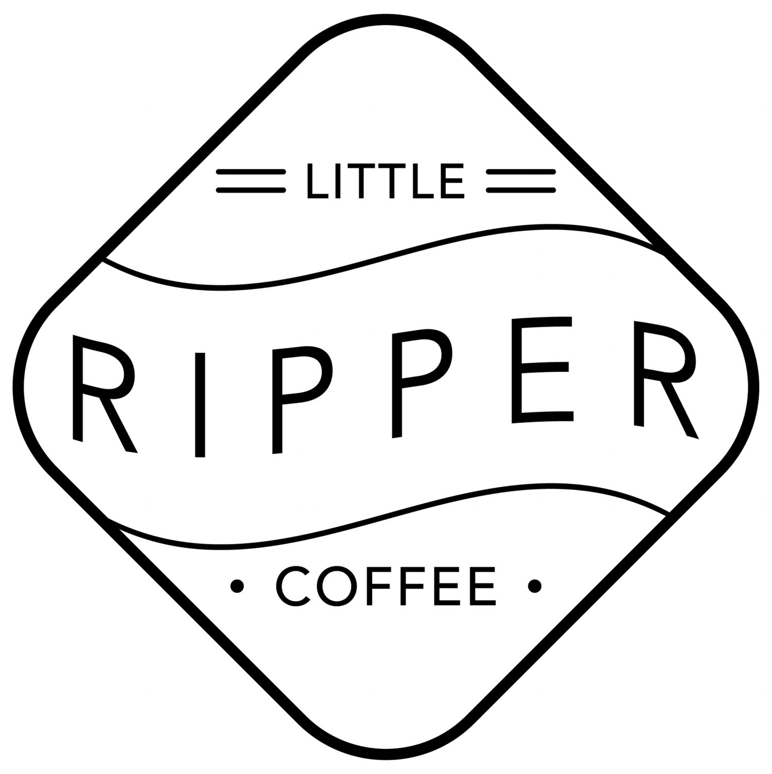 little ripper.jpeg