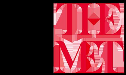 The-Met-Logo-2016.png