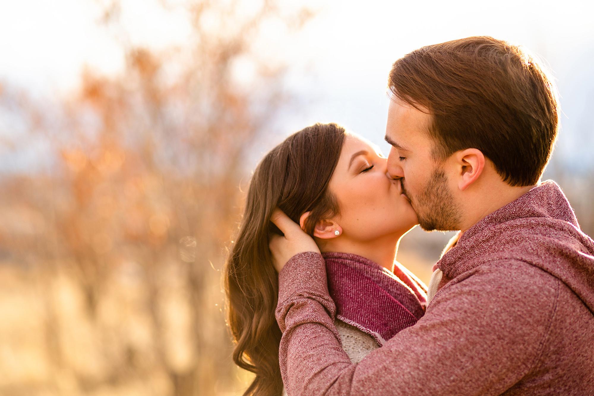 Boise Couples Photographer.jpg