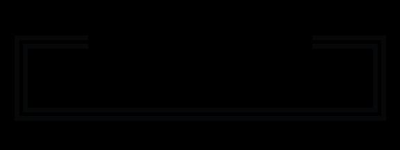 black-type-Linear Symmetry.png