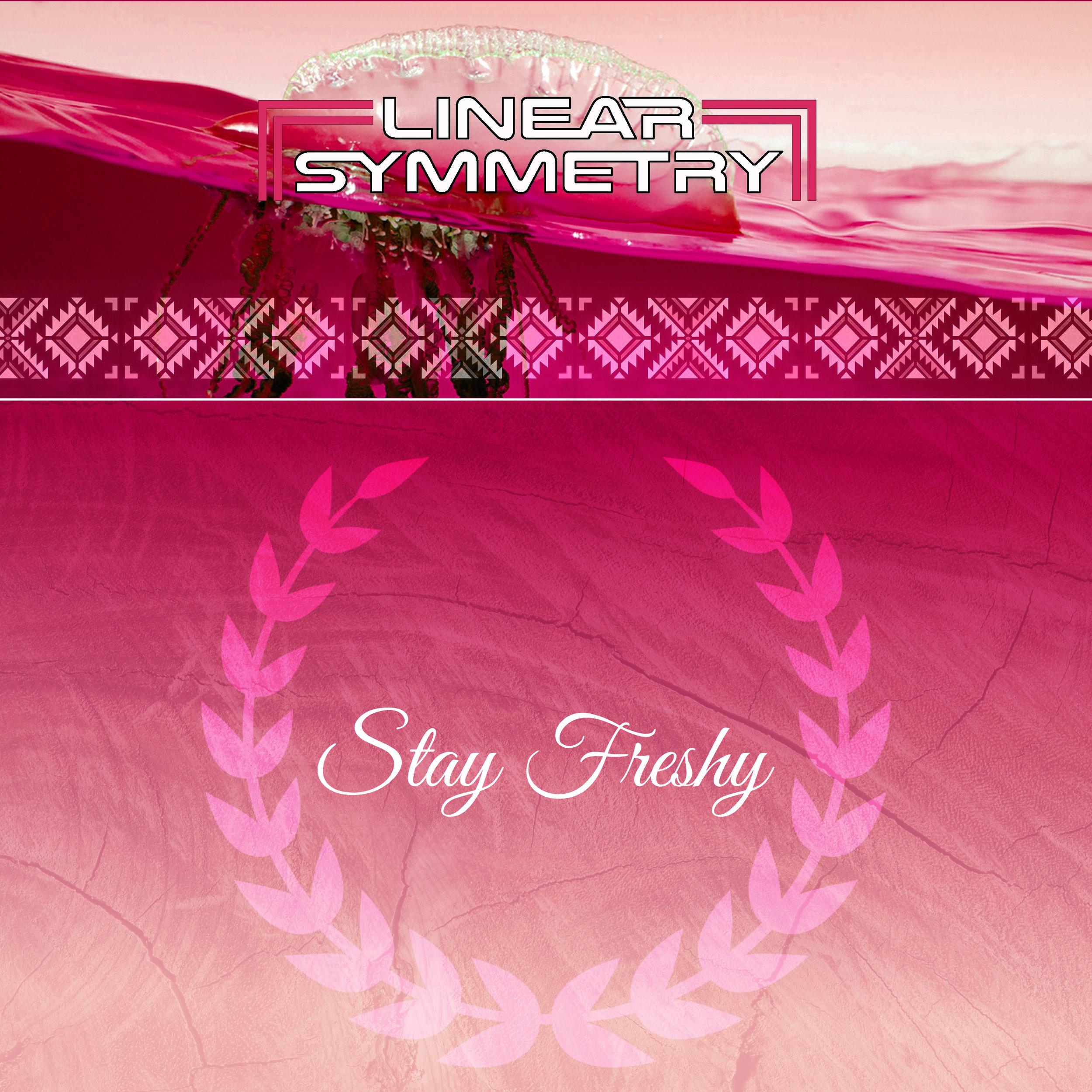 Stay Freshy (Album)