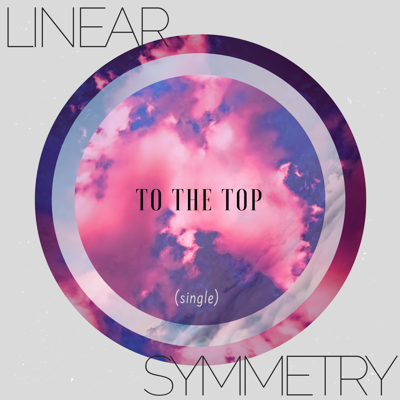 To The Top (Single)