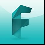 convert-matterport-to-fbx.png