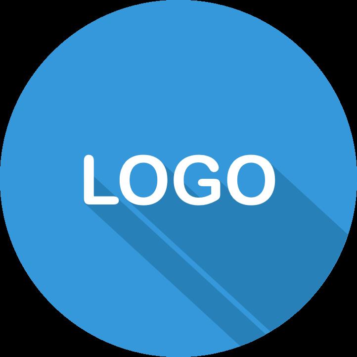 Custom branding? See  VirtualSite platform  for more info.