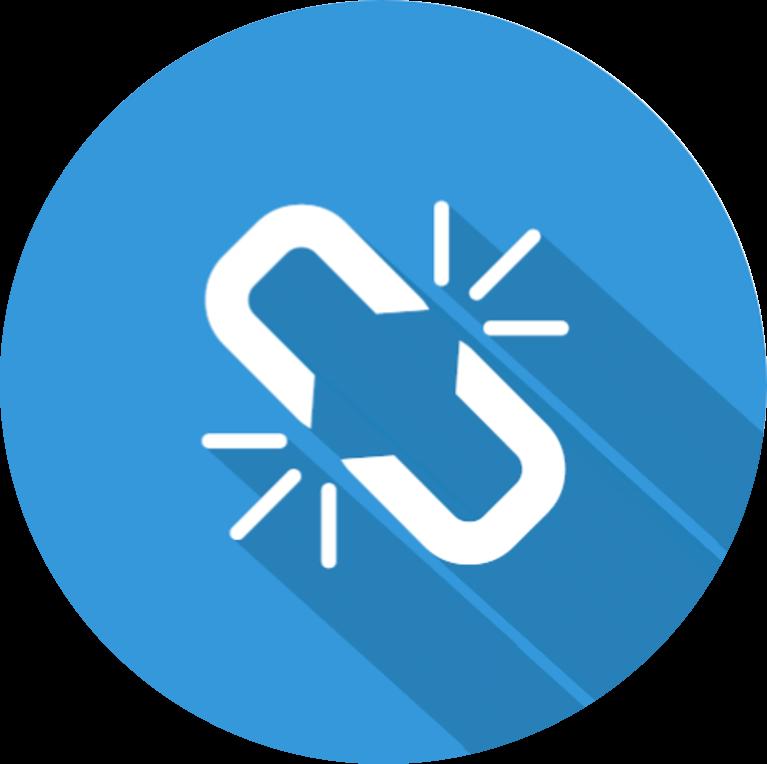 Modify the Matterport embed url or hide altogether. See  VirtualSite platform  for more info.