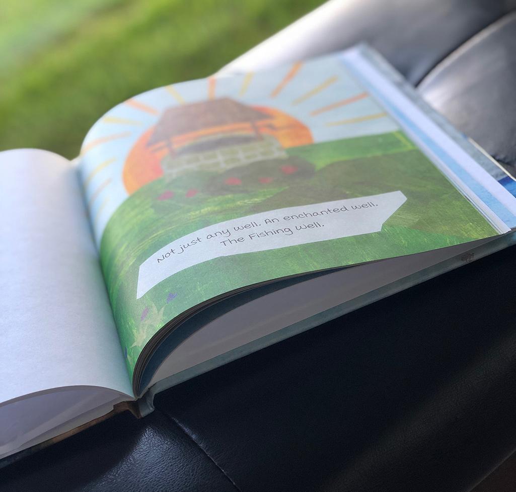 thefishingwell-hardcover.jpg